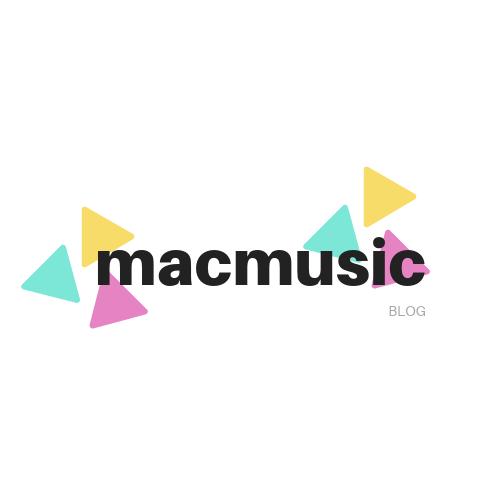 www.macmusic.pl