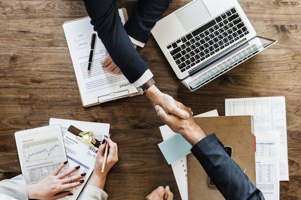 Umiejętność efektywnej komunikacji biznesowej