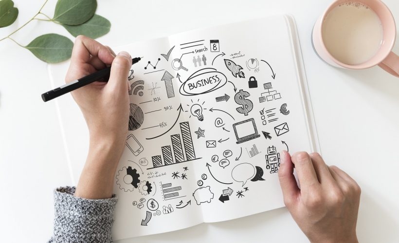 Kiedy warto podjąć decyzję o przebranżowieniu przedsiębiorstwa?